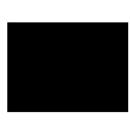 London Fades Logo